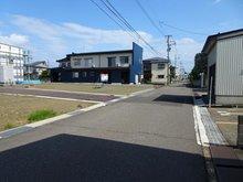 東本町3(高田駅) 2850万円 売主コメント