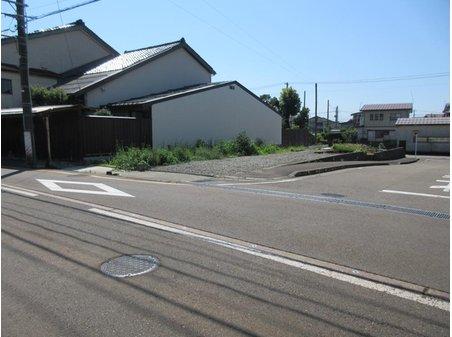 稲田3(高田駅) 560万円