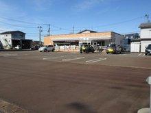 稲田3(高田駅) 560万円 セブンイレブン稲田店まで450m