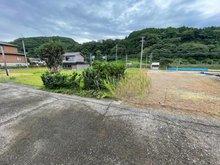 大字長浜(谷浜駅) 313万円