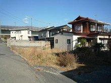 大門町(桜町駅) 300万円