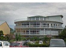 大門町(桜町駅) 300万円 飯田市立浜井場小学校まで688m