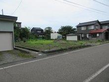 春日新田1(直江津駅) 200万円