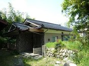 大久保町(飯田駅) 1480万円