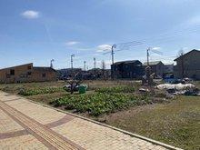 みずき野2(越後赤塚駅) 1563万3000円