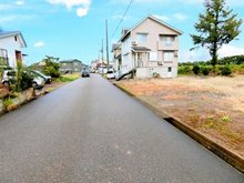 大和1(上越妙高駅) 980万円