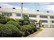 川路(天竜峡駅) 380万円 飯田市立竜峡中学校まで850m
