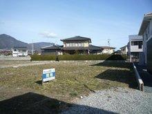 鼎切石(切石駅) 926万3000円