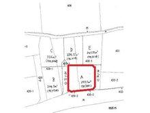 吉田(市田駅) 541万5000円 土地価格541万5000円、土地面積293.5㎡