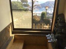 伊豆山 3000万円 浴室