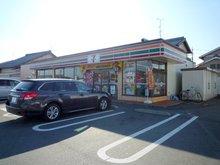 馬郡町(舞阪駅) 1120万6000円 セブンイレブン浜松馬郡店まで361m