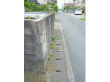 舞阪町舞阪(舞阪駅) 951万円 現地(2018年6月)撮影