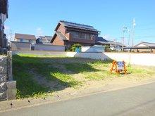 舞阪町長十新田(舞阪駅) 903万7000円 現地(2021年7月)撮影