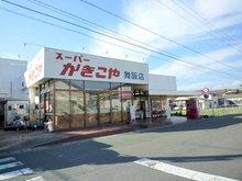 舞阪町長十新田(舞阪駅) 903万7000円 かきこや舞阪店まで397m
