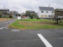 宮田町平和 500万円 現地(2017年10月)撮影