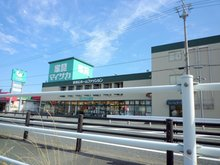舞阪町舞阪(弁天島駅) 949万4000円 マイサカ家具まで1048m