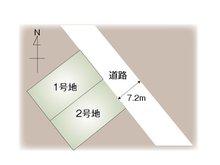 名古屋市南区 外山一丁目 【一戸建て】 最新の情報はお気軽にお問い合わせください。(2020年6月8日更新)