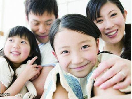 名古屋市南区 外山一丁目 【一戸建て】 【長期優良住宅】世代を越えて住み継げる性能の高い家。国土交通省が定めた厳しい認定基準があり、認定されると税制優遇のほか一般住宅には無い様々な特典があります。※号地により仕様は異なります。