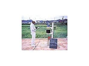 【橋本不動産】名古屋市南区 外山一丁目 ~2区画~ 【一戸建て】 構造・工法・仕様