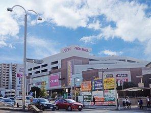【橋本不動産】名古屋市南区 外山一丁目 ~2区画~ 【一戸建て】 周辺環境