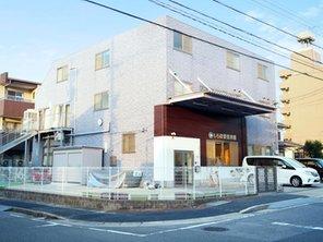 【橋本不動産】名古屋市天白区 中平2丁目~開放的なオープンキッチンが魅力~ 【一戸建て】 周辺環境