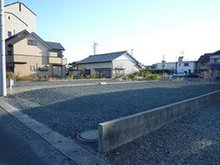 舞阪町弁天島(弁天島駅) 1846万円