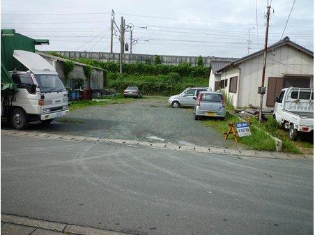 舞阪町舞阪(弁天島駅) 1779万3000円