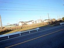 舞阪町舞阪(弁天島駅) 1191万8000円 現地(2019年12月)撮影