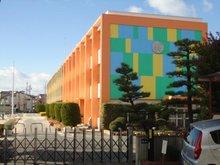 平子町長池上(旭前駅) 1380万円 城山小学校