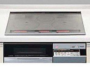 【ハシモトハウス】 北区東味鋺2丁目(2区画)~開放的なオープンキッチンのある家~ 【一戸建て】 発電・温水設備