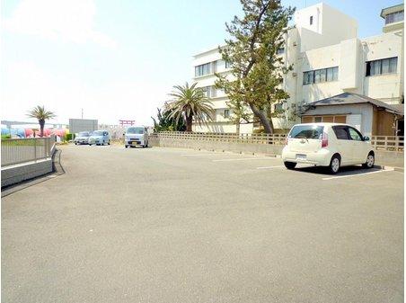 舞阪町弁天島(弁天島駅) 3518万8000円