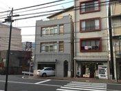 和田浜南町(熱海駅) 1600万円