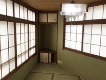 和田浜南町(熱海駅) 1600万円 和室