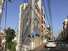 和田浜南町(熱海駅) 1600万円 現地