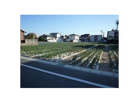 舞阪町舞阪(舞阪駅) 6503万6000円