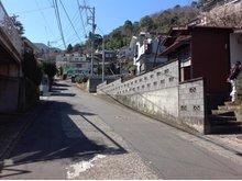 青葉町 1729万円 現地(2015年4月)撮影