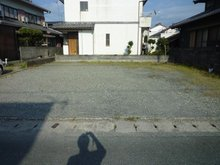 舞阪町舞阪(弁天島駅) 576万1000円 現地(2018年5月)撮影