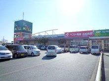 舞阪町浜田(舞阪駅) 1454万円 はままつ西MALLまで286m