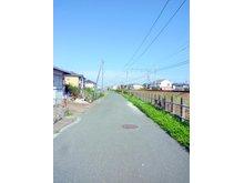 舞阪町舞阪(舞阪駅) 688万1000円 現地(2021年7月)撮影