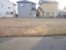 舞阪町弁天島(弁天島駅) 714万5000円