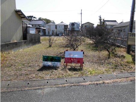 舞阪町舞阪(舞阪駅) 853万4000円