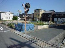 舞阪町舞阪(舞阪駅) 1936万円