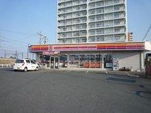 舞阪町弁天島(弁天島駅) 4980万円 サークルK弁天島店まで610m