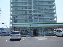 舞阪町弁天島(弁天島駅) 4980万円 ファミリーマート浜名湖弁天島店まで887m
