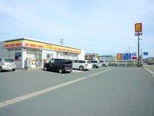 坪井町 1105万2000円 デイリーヤマザキ浜松坪井町店まで476m