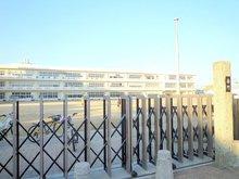舞阪町弁天島(弁天島駅) 1780万3000円 浜松市立舞阪小学校まで1839m