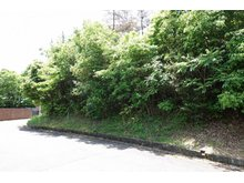 米野木町南山(黒笹駅) 3680万円 現地(2021年5月)撮影