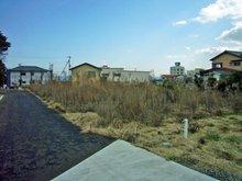 宇佐美(宇佐美駅) 630万円 現地(2012年12月)撮影