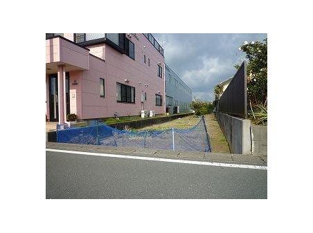 新居町新居(新居町駅) 895万4000円