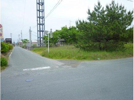 新居町新居(新居町駅) 370万5000円 現地(2019年05月)撮影